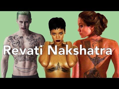 REVATI NAKSHATRA IN THE MODERN WORLD
