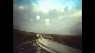 Motion Sickness Of Time Travel - It Is Unfortunate But True (Todd Hido)