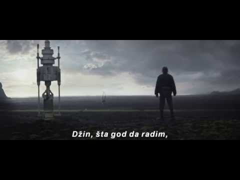 Rogue One :: Rogue One