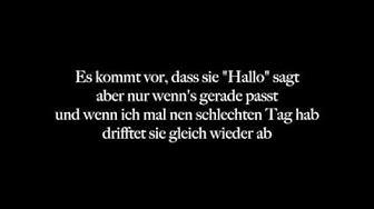 Roulette-Max Giesinger(lyrics)