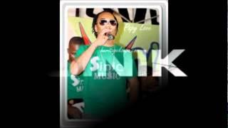Sinik Mizik - Matinet live