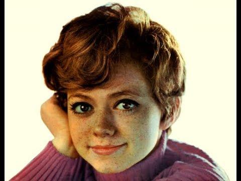 Rita Pavone Cuore 1963 Youtube