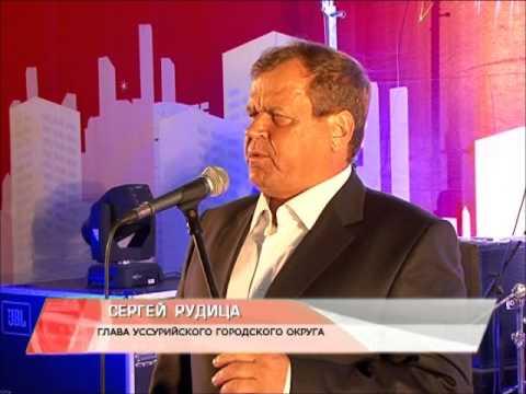 Парад Победы - трансляция от 9.05.2016