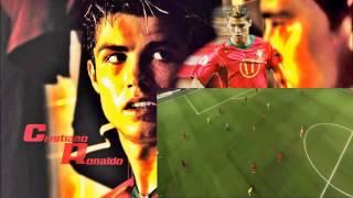 Cristiano Ronaldo Hattrick Goal - Sweden vs Portugal 2-3  19/11/2013 hat trick, Cristiano Ronaldo