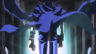 Download lagu 「AMV」yu-gi-oh the legend is back 2016★ 720p