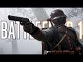 Battlefield 1 Epic & Random Moments: #23 (BF1 Epic Kills & Random Moments Compilation)   ALKONAFT007
