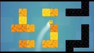 Roam Maze Game Walkthrough | Maze Games for kids