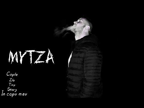 Mytza - Spune-mi
