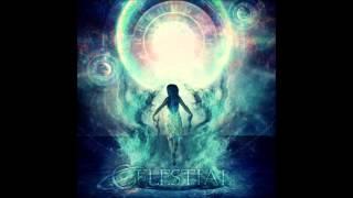 Celestial - Vanish [New Song] (2014) (Download Link in the Description)