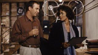 Телохранитель (1992) трейлер