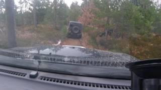 gopro photo et vidéo 146 scorpion