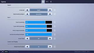 How to refund skins/dances in fortnite mobile