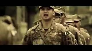 Main Pakistan hoon By Asrar Official Video Song 2015