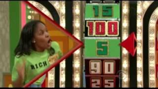tpir 9 28 09 b first big money on wheel
