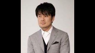 お笑い芸人の土田晃之が、9日に放送されたラジオ番組『日曜のへそ』(ニ...