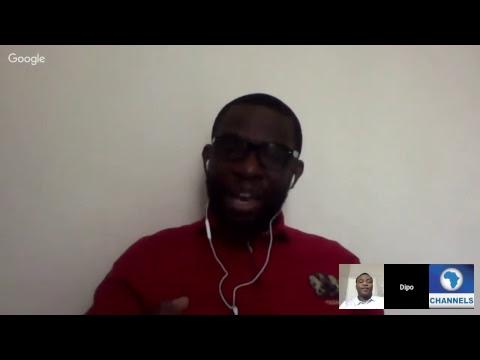 Nigeria @57: How Far So Far?