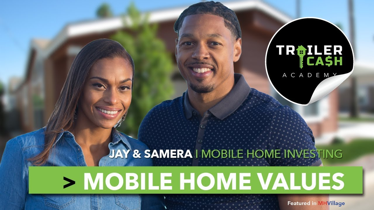 Mobile Home Values >> Mobile Home Values Top 5 Factors To Compare When Finding The Value Of Your Mobile Home Flip