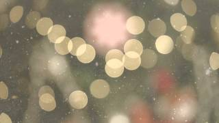 Kim Walker-Smith - Its Beginning To Look A Lot Like Christmas - Lyric  - Jesus Culture Music