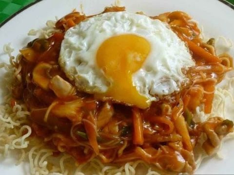 American chop suey recipe in urduhindi by chef iqbal shah on american chop suey recipe in urduhindi by chef iqbal shah on weekend maza show zaiqa tv forumfinder Image collections