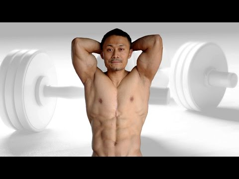 Lesson 1 | Dumbell Press | Shoulder Workout Beginners | Gym Exercise, Fitness Tips Tutorials