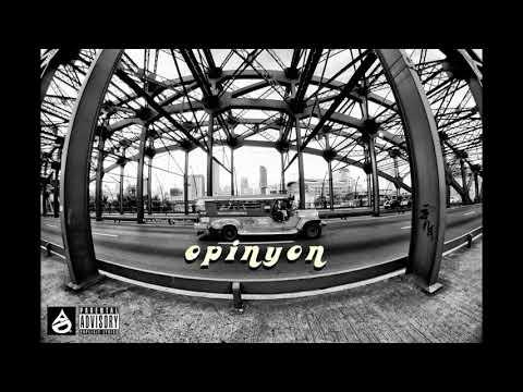 Opinyon -  Placido