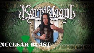 KORPIKLAANI – Birra Birra [feat. Emilio | SKILTRON] (OFFICIAL LYRIC VIDEO)