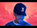 Juke Jam [Clean] - Chance the Rapper ft. Towkio & Justin Bieber