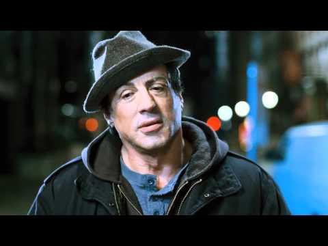 Rocky Balboa Official Trailer - Burt Young Movie (2006) HD