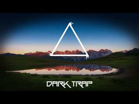 DJ Snake – A Different Way [ft. Lauv] (Nalestar Remix)
