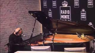 Song for Gavin - Ludovico Einaudi - Pianosolo - RMC
