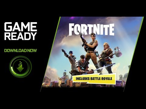 How To Download Fortnite Battle Royale Windows 7 8 10 Youtube
