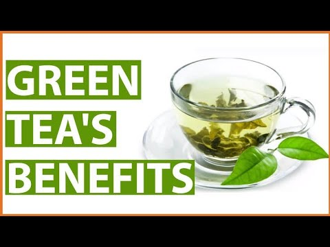 benefits-of-drinking-green-tea-for-weight-loss,-strong-immune-system.