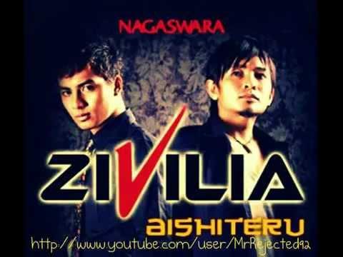 Zivilia Band - Aishiteru 1