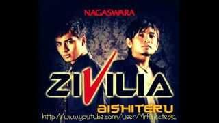 Video Zivilia Band - Aishiteru 1 download MP3, 3GP, MP4, WEBM, AVI, FLV Maret 2018