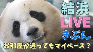 チャンネル登録お願いします。 http://www.youtube.com/channel/UCQn4hM...