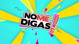 """No me digas - Episodio 41 - """" Los Abuelos """""""