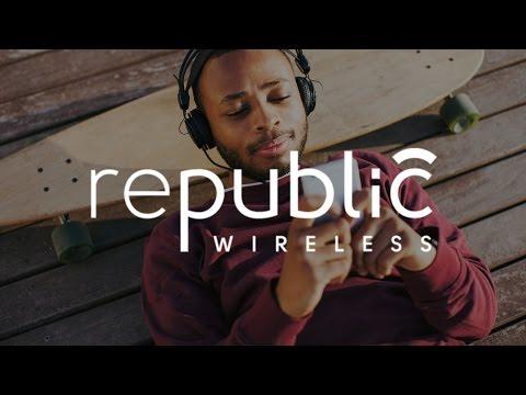 Conductor Customer Story - Republic Wireless