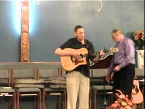 5 Brother Dale Tilley And the Jones Family part 5....