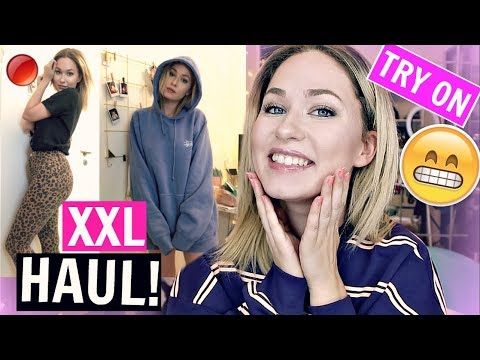 xxl-fashion-try-on-haul---sonny-loops