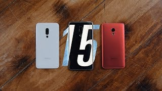 видео Смартфон Google Pixel 3 XL 64GB Clearly White белый LTE . Google. Интернет-магазин iCult.ru