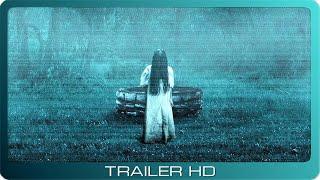 Ring ≣ 2002 ≣ Trailer ≣ German