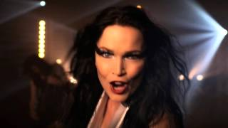 """Tarja """"No Bitter End"""" Official Music Video"""