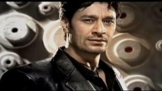 Ki Pata Zindagi Ka - Video Song | Dil Dol Giya | Harbhajan Mann