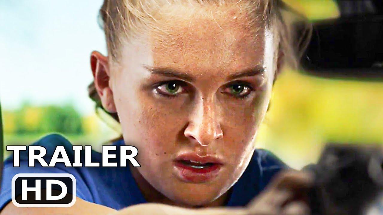 Download EVIL STEPMOM Trailer (2021) Thriller Movie