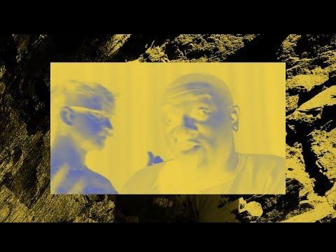 JAIME feat. BDOTISSA - EVERYTHING 100 (Official Video) Mp3