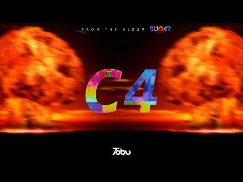 Tobu - C4