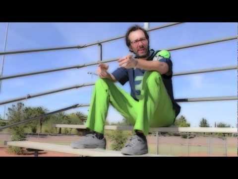 Tim Crispy - Russell, Last Name, Wilson (Seahawks Parody Song)