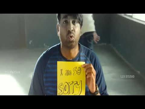 Kavan Love WhatsApp Status|oxygen Song Love WhatsApp Status|Tamil Love WhatsApp Status