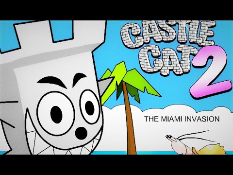 Cat castle games 2 casino gambling review.be site
