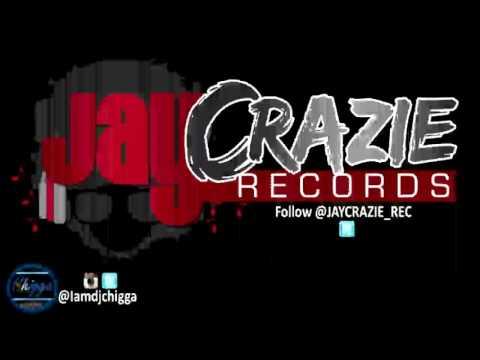 Gremlin Riddim - Instrumental ●Jay Crazie Records● Dancehall 2016